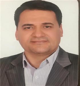 استاد دانشگاه یزد، رییس انجمن آبخیزداری ایران شد