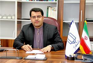 خبر-رییس دانشگاه یزد با صدور پیامی عید سعید فطر را تبریک گفت