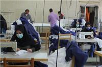 خبر-مهمترین اقدامات دانشگاه یزد در ایام شیوع بیماری کووید19