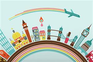 ضرورت  عملیاتی شدن  مدیریت مقصد گردشگری