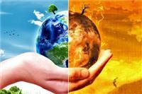 خبر-چالشها و نیازهای آبی استان در بخش صنعت و معدن