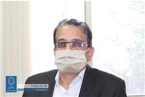 پردیس فنی و مهندسی بهمثابه یک شرکت تحقیقاتی و مشاورهای بزرگ در استان یزد