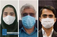خبر-مسئولیتهای اجتماعی مهمترین دغدغه نهادهای دانشجویی دانشگاه یزد