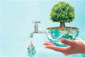 انتقالِ آب ، موضوع پیش روی کانون تفکر آب دانشگاه برای بررسی همه جانبه و صدور بیانیه