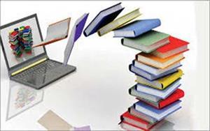 خبر-ورود دانشگاه یزد به بازار نشر الکترونیک
