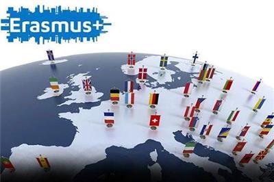 خبر-جذب حمایت مالی اتحادیه اروپا در قالب طرح مشترک دانشگاه یزد و دانشگاه تولوز فرانسه