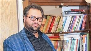 خبر-دکتر سید محمدمهدی المدرسی به دیدار حق شتافت