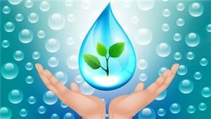 تفکرات قدیمی، مانع انجام کارهای اساسی در بازچرخانی آب و استفاده مجدد از آن