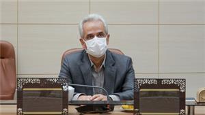 خبر-عضو هیئت علمی دانشگاه یزد سخنران برتر در دوازدهمین همایش بین المللی علوم ورزشی