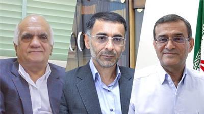 خبر-اسامی اعضای هیأت علمی دانشگاه یزد در فهرست 2 درصد دانشمندان برتر دنیا