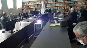 برگزاری ایده شو  «دانشجو و فناوری» در مؤسسه دارالعلم