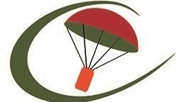 درخشش تیمهای شرکتکننده دانشکده برق دانشگاه یزد در کلاس سنجشی ارتباطی مسابقات کن ست پژوهشگاه هوافضا با کسب رتبههای اول و پنجم