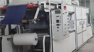 خبر-اولین شرکت زایشی دانشگاه یزد به فناوری الکتروریسی صنعتی در مقیاس نانو دست یافت