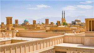 تصوّر تعدد تعطیلات در ایران نوعی توهم است