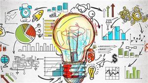 خبر-آسیبشناسی عملکرد کانون تفکر اقتصاد و ارائه راهکار