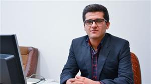 انتصاب رییس دانشکده اقتصاد، مدیریت و حسابداری و چند مسئول دیگر در دانشگاه یزد