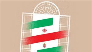 خبر-دانشگاه یزد خانه راهبردی تبادل دانشجویان ایرانی و مجارستانی شد