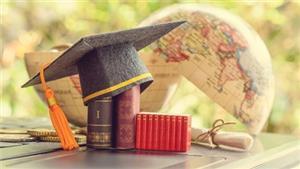 خبر-اسامی پذیرفتهشدگان بدون آزمون مقطع کارشناسی دانشگاه یزد اعلام شد