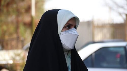 خبر-بازدید دستیار وزیر ارتباطات از پردیس فناوری و صنعتی دانشگاه یزد