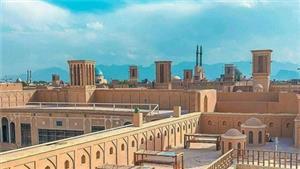 خبر-فعالیتهای صنعتی منشاء شیوع ویروسهای جهشیافته کرونا در استان یزد