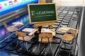 News-Home-Yazd University Researchers Adopt a New Method in E-Learning