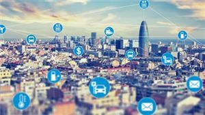 خبر-آموزش شهروندان مهمترین اولویت شهر هوشمند