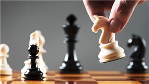 خبر-نفرات برتر مسابقات شطرنج آنلاین درون دانشگاهی معرفی شدند