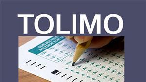 خبر-برگزاری اولین آزمون آزمایشی تولیمو در دانشگاه یزد