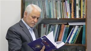 استاد دانشگاه یزد عضو هیأت تحریریه مجله علمی دانشگاه داکا شد