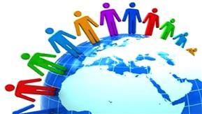 خبر-خیز بی تفاوتی اجتماعی در موج کرونا