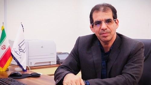 خبر-انتشار گزارش عملکرد پژوهانه 1400 اعضای هیات علمی دانشگاه یزد