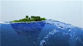 خبر-مدیریت منابع آبی دنیا در مناطق مشابه یزد چگونه است؟