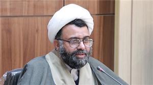 خبر-آغاز به کار مرکز نیکوکاری نهال امید دانشگاه یزد با هدف کمک به دانشجویان نیازمند
