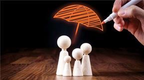 خبر-دغدغههای معیشتی به بیتفاوتی اجتماعی دامن میزند