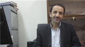 خبر-ویژه برنامههای هفته سرآمدی آموزش در دانشگاه یزد با شعار ارتقای اخلاق در آموزش
