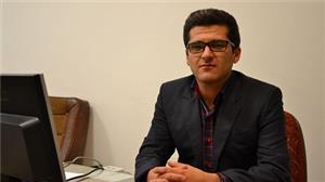 تعیین ارزش اقتصادی آب در قالب یک طرح پژوهشی در دانشگاه یزد