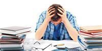 توصیههای لازم درباره بهداشت روانی ایام امتحانات