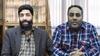 خبر-دانشگاهیان دانشگاه یزد چرا در انتخابات امسال باز هم رأی میدهند؟ (4)