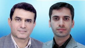 دو عضو هیات علمی دانشگاه یزد در فهرست سرآمدان علمی ایران