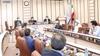 خبر-احکام طرح همسانسازی و افزایش حقوق هیأت علمی دانشگاه یزد بزودی صادر میشود
