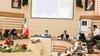 خبر- پیش رویداد دوم ارایه نیازهای فناورانه صنعت گردشگری در دانشگاه یزد برگزار شد