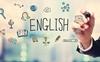 اخبار مرکز آموزشهای الکترونیکی-دریافت مدرک دومین دوره آموزشی زبان انگلیسی