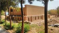 خبر-ساخت مهمانسرای سبز در دانشگاه یزد/ بهرهبرداری تا پایان پاییز سال ۹۷