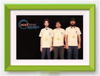 خبر-کسب مقام 119 جهانی و چهارم کشوری تیم دانشگاه یزد در مسابقه جهانی برنامه نویسی