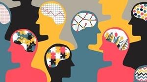خبر-تنظیم پیشنویس بیانیه کانون تفکر سلامت اجتماعی در حوزه بیتفاوتی اجتماعی