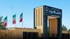 خبر-نشریه انگلیسی زبان ASTA دانشگاه یزد  به رتبه بینالمللی در نشریات علمی کشور ارتقا یافت