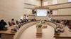خبر-پیش رویداد سوم ارائه نیازهای فناورانه صنعت گردشگری در دانشگاه یزد برگزار شد
