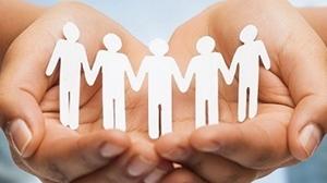 یک گام تا انتشار بیانیه بیتفاوتی اجتماعی کانون تفکر سلامت اجتماعی