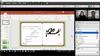 خبر-اولین دانشجوی دکترای رشته جامعه شناسی دانشکده علوم اجتماعی دانشگاه یزد از رساله خود دفاع کرد