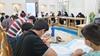 خبر-دانشکده هنر و معماری دانشگاه یزد، میزبان نخستین مدرسه تابستانه شهروندی نوجوانان یزد
